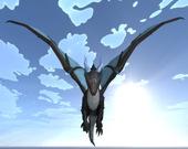 Симулятор дракона