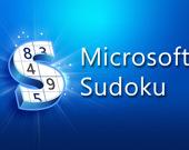 Судоку от Майкрософт