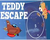 EG Побег Тедди
