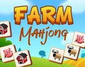 Фермерский Маджонг