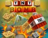 ТНТ бомба