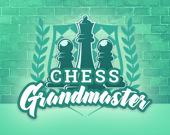 Шахматный Грандмастер