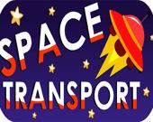 EG Космический транспорт