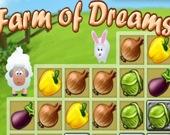 Ферма снов