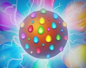 Круши конфеты