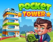 Карманная башня