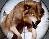 Охота на дичь