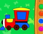 Играй и изучай - Для детей