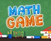 Развивающие игры: математика