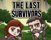 Последние Выжившие