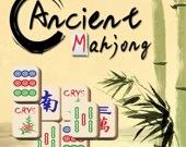 Древний маджонг