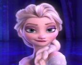 Холодное сердце 2 - Магия Эльзы