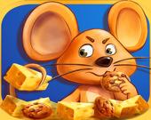 Лабиринт для мыши