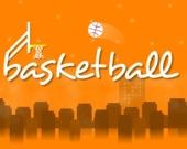 Супер баскетбол