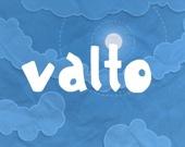 Вальто-прыгун