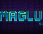 Маглу