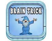 Тренировка для мозга -  детям