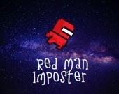 Красный самозванец