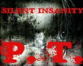 Тихое безумие: Психологическая травма