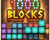 1000 Блоков