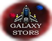 Галактический скиталец