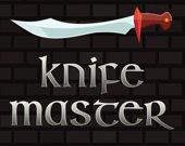 Мастер ножа
