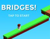 Мосты!