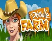Ферма от безделья