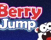 Бэрри прыгун