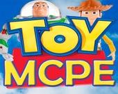 Парковка автомобиля: История игрушек