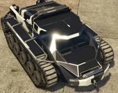 GTA Автомобили: игра-пазл
