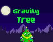 Рождественское Дерево Гравитации
