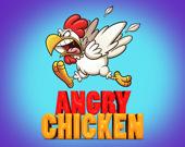 Злые Цыплята