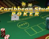 Карибский стад-покер