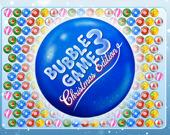 Пузыри 3: Рождественское издание