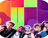 Возвращение NCT Dream: клавиши пианино