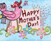 День Матери: найди отличия