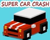 Экстремальные автокатастрофы