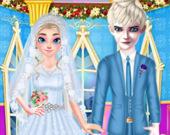 Планируем Свадьбу Принцессы