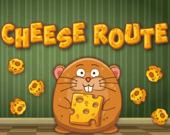 Путь сыра