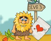 Адам и Ева 3