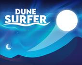 Дюна серфер