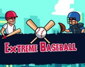 Экстремальный бейсбол