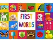 Первые слова детей
