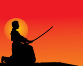 Экстремальная битва памяти ниндзя