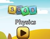 Физика 2048