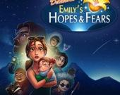 Надежды и страхи Эмили