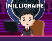 Миллионер - Викторина