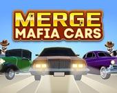 Слияние гангстерских машин