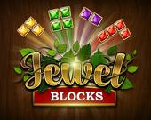 Драгоценности: Блоки